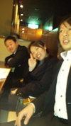 Hayahito_008
