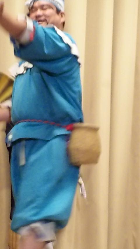恵比寿さん